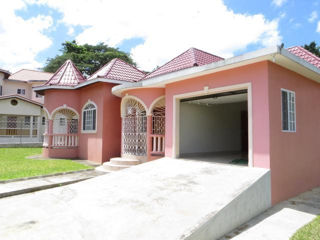 Jamaican Home Designs Home Home Plans Picture Database