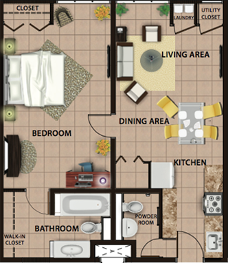apartment_ground_floor