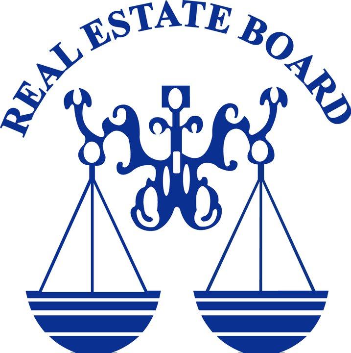 reb_logo