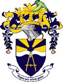 utech-logo1
