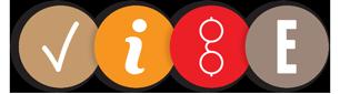 VIBE (logo)