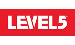 Level5 Tools