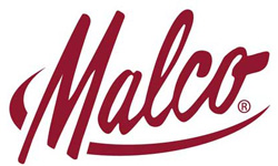 Malco