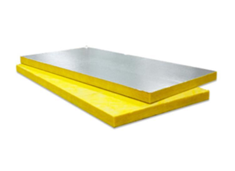 3 in x 24 in x 48 in owens corning 700 series type 703 fiberglas insulation