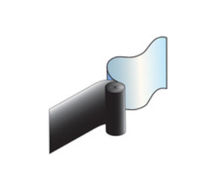11 3/4 in x 102 ft VaproShield RevealFlashing Self-Adhered