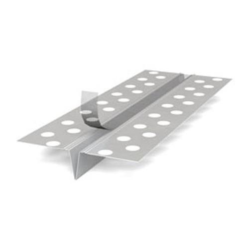 10 ft #093 Zinc Control Joint
