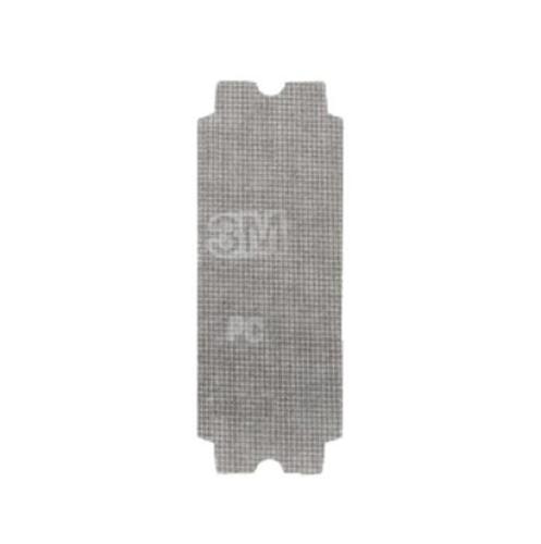 4 3/16 in x 11 in 3M Drywall Sanding Screens - Coarse Grit