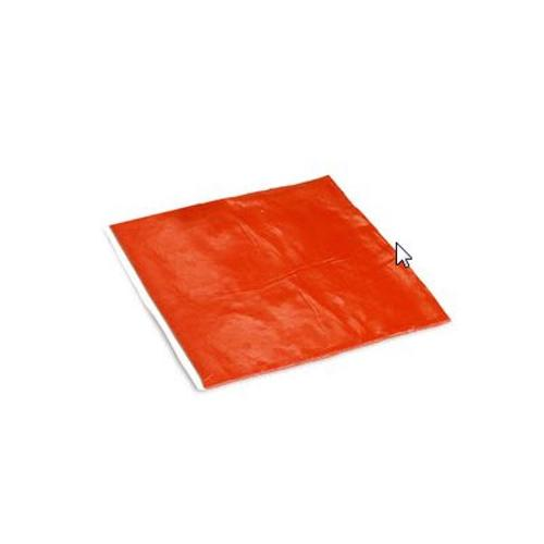 7 in x 7 in 3M Fire Barrier Moldable Putty Pads MPP+