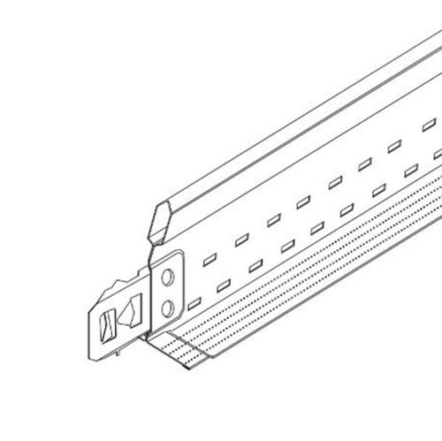 50 in x 1 1/2 in Armstrong Drywall Grid System Cross Tee - XL8947P