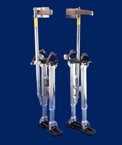 14 in - 22 in Dura-Stilts Dura-III Adjustable Stilts
