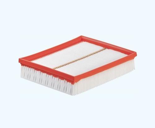 Festool HF CT 26/36/48 High Performance Main Filter