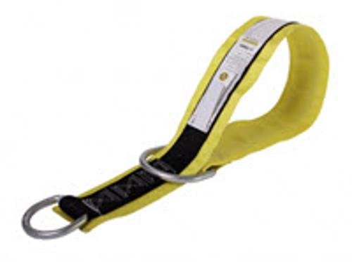 10 ft Guardian Fall Protection Premium Cross Arm Strap