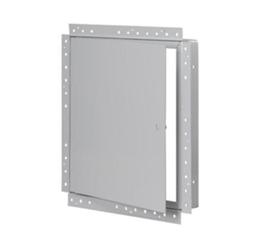 24 in x 24 in Babcock-Davis General Purpose Access Door w/ Drywall Flange