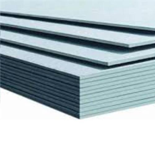 1/2 in x 4 ft Veneer Plaster Board
