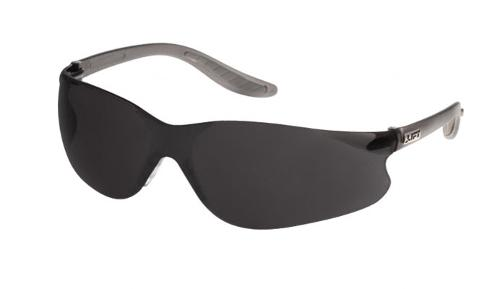 LIFT Safety Pro Series Sectorlite Safety Glasses - Smoke