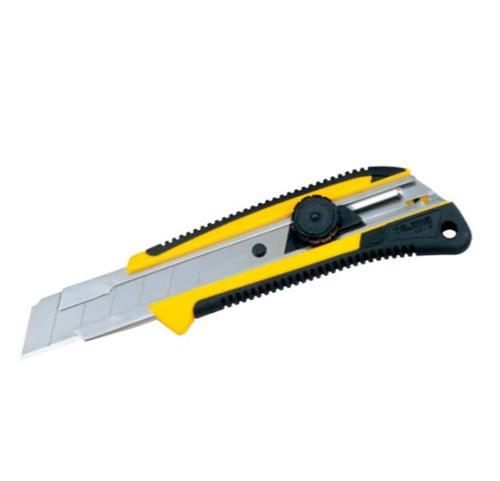 1 in Tajima Rock Hard GRI 661 Knife