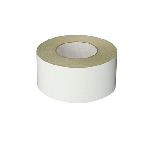 3 in x 165 ft #133 7 Day UV Yellow Stucco Tape