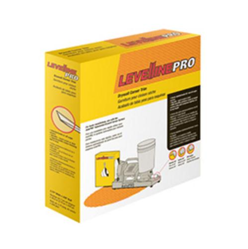 3 3/4 in x 250 ft LEVELLINE PRO Automatic Drywall Tape