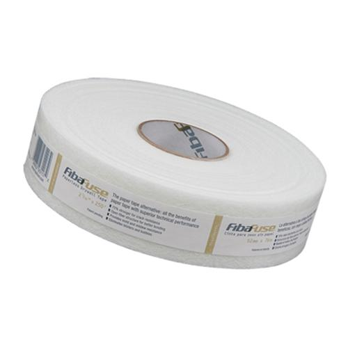 2 1/16 in x 250 ft ADFORS FibaFuse Paperless Drywall Joint Tape