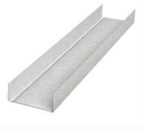 2 in x 25 Gauge 18 mil Steel C Runner