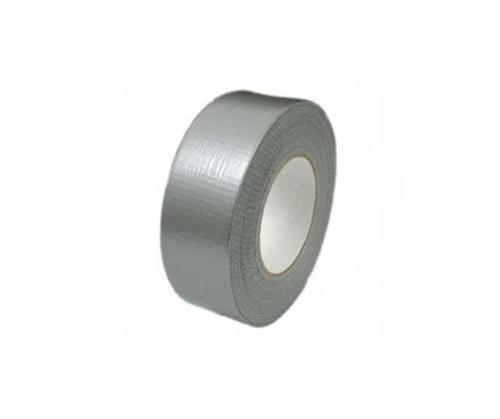 2 in x 55 yd 3M Duct Tape