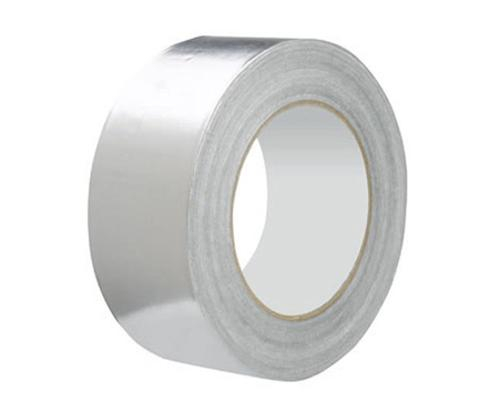 3 in x 150 ft Foil Tape