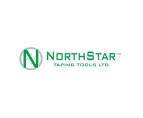 2 1/2 in NorthStar Angle Head Repair Kit