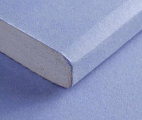 1 in x 2 ft x 12 ft National Gypsum Gold Bond BRAND Fire-Shield Shaftliner XP Gypsum Panels