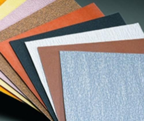 Norton Sand Paper - 150 Grit