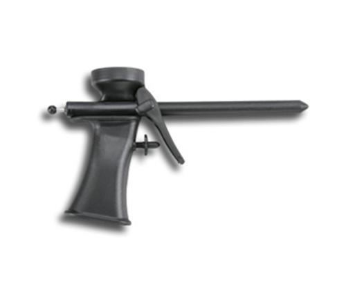 Powers TriggerFoam Pro Plastic Gun