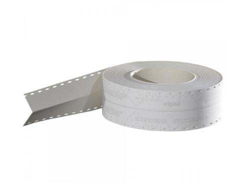 2 3/8 in x 100 ft Strait-Flex Original Joint Tape