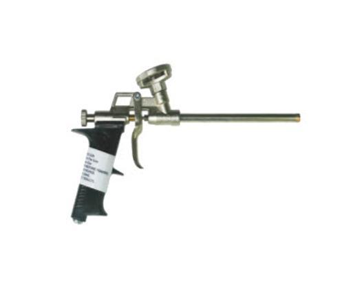 Todol Pur Shooter Foam Pistol