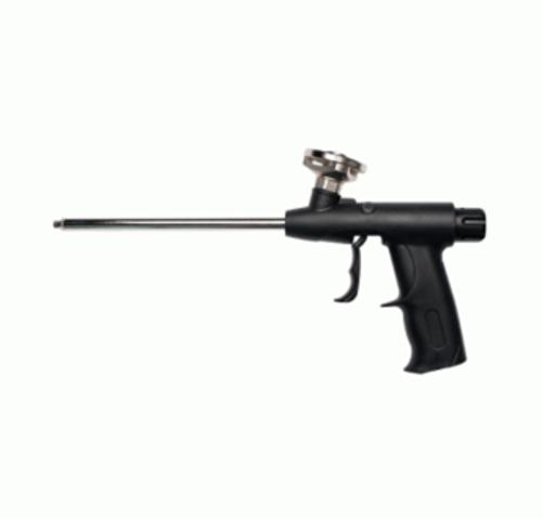 8 in TYTAN Eco Gun - Black