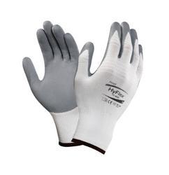Ansell HyFlex 11-800 Glove - Size 10