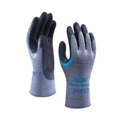 SHOWA ATLAS 330 Glove - XL