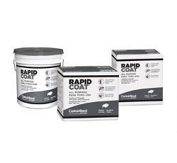CertainTeed Rapid Coat All Purpose Joint Compound - 4.5 Gallon Box