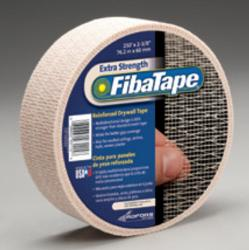 1 7/8 in x 300 ft Saint-Gobain ADFORS FibaTape Extra Strength Fiberglass Mesh Tape