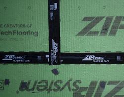 6 in x 75 ft Huber ZIP System Flashing Tape