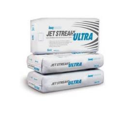 R30 Knauf Insulation Jet Stream ULTRA Blowing Wool Insulation