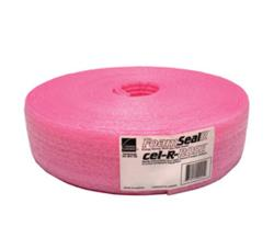 6 in x 50 ft Owens Corning FoamSealR Sill Gasket