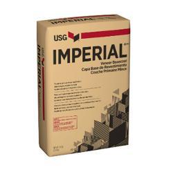 USG Imperial Veneer Basecoat - 50 lb Bags
