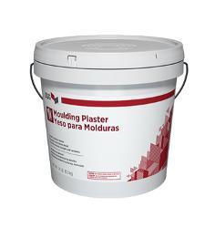 USG #1 Moulding Plaster - 50 lb Bags