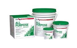USG Sheetrock Brand All Purpose Joint Compound - 5 Gallon