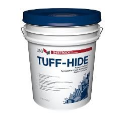 USG Sheetrock Brand Tuff-Hide Primer-Surfacer - 5 Gallon
