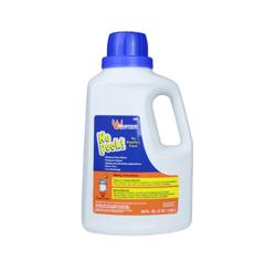 Warner No Pock Pro Mud Additive - 64 oz