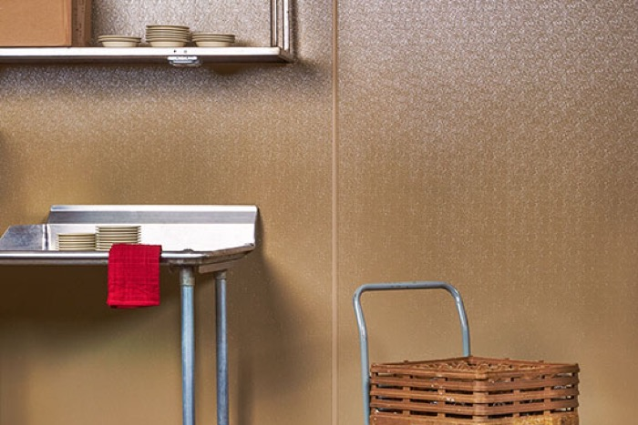 Tamarack Materials Inc Fiberglass Reinforced Panels Frp