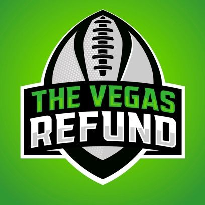 The Vegas Refund   image