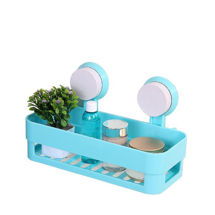 Bathroom Shower Caddy 6636018