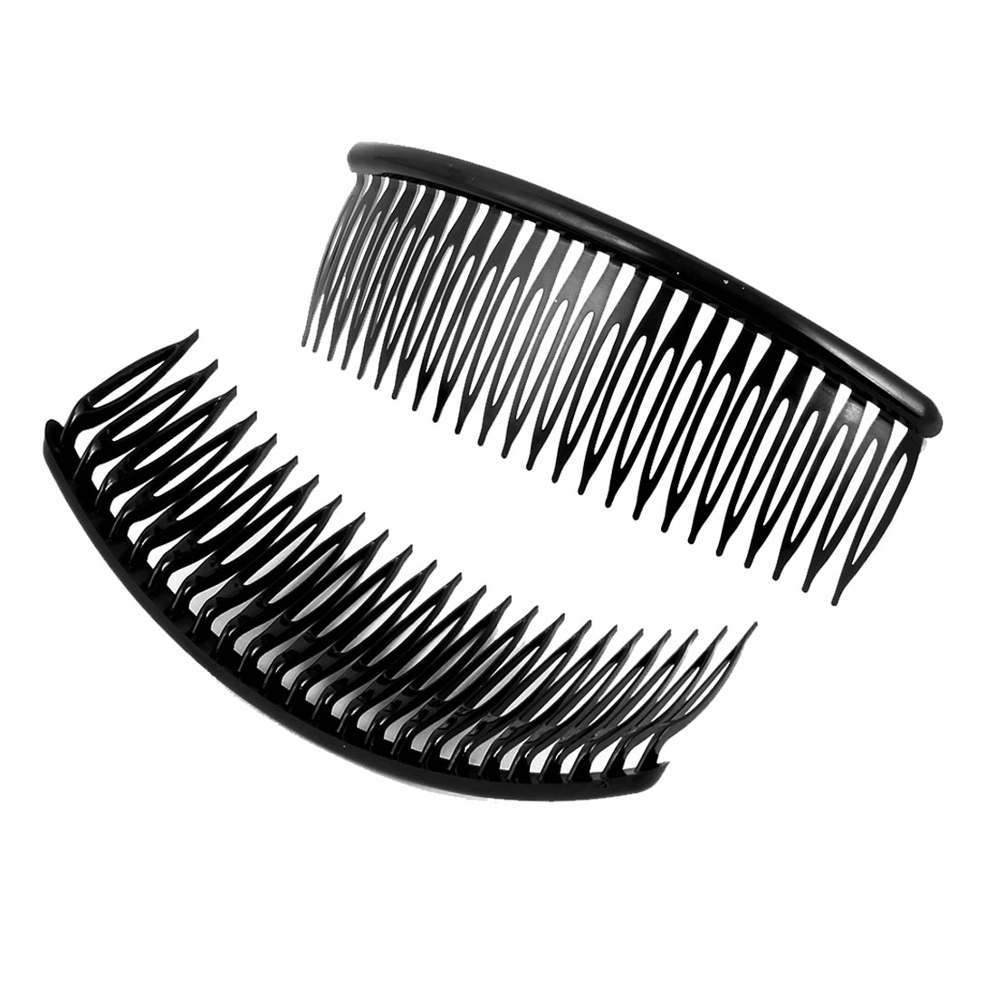 mc comb single women Also you will find more relatd mc head such as  gradual change head removed mc single single mc kit l l kit  mc comb high quality ebony hair care brush wooden.