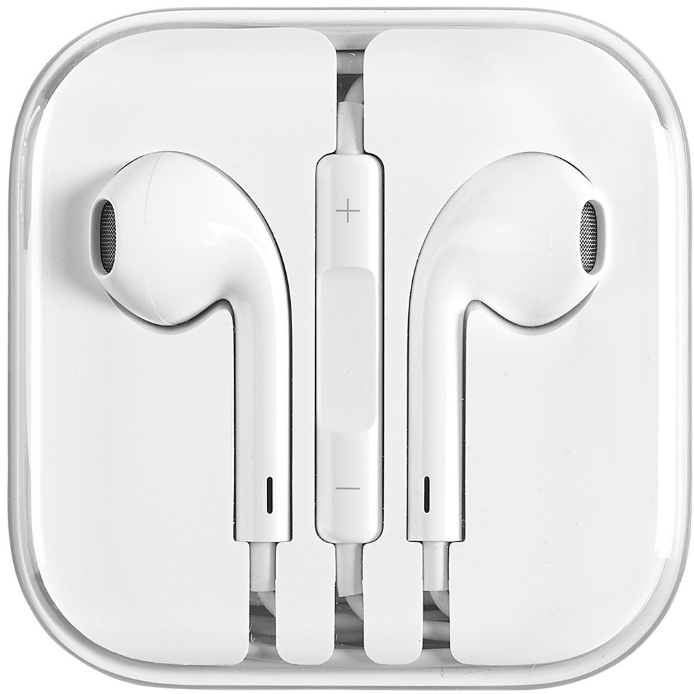 Iphone earphones iphone 6 plus - iphone 7 earphones apple original